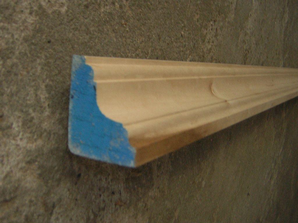 Cornici mm. 60 x 48 commercio legname pregiato verona