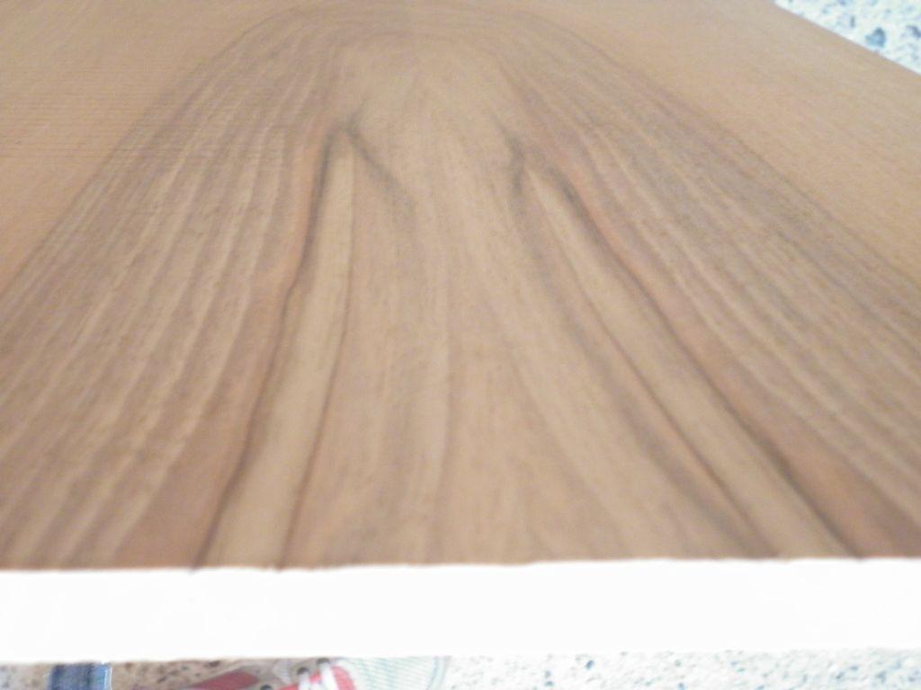 Fogli legno massello